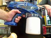 GRACO Airless Sprayer PROSHOT